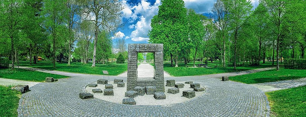 05 - Mai - Bad Dürrheim_ver_2.jpg