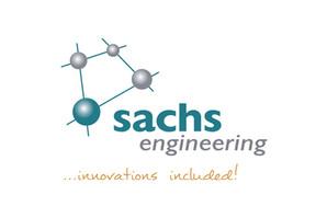 Sachs Engineering.jpg