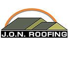 JON roofing. jpg