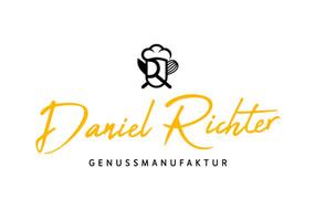 Daniel Richter Genussmanufaktur.jpg