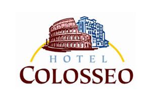 Hotel Colosseo.jpg
