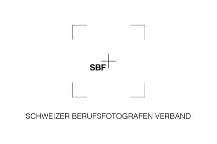 Schweizer_Berufsfotografen_Verband.jpg
