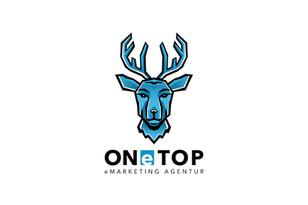 one_tob_logo.jpg