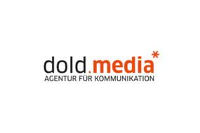 Doldmedia.jpg