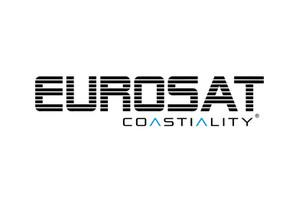 Eurosat .jpg