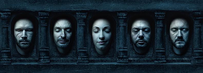 Game Of Thrones alle 2 Kopie.jpg