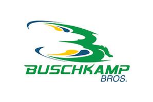 Buschkamp Bros.jpg