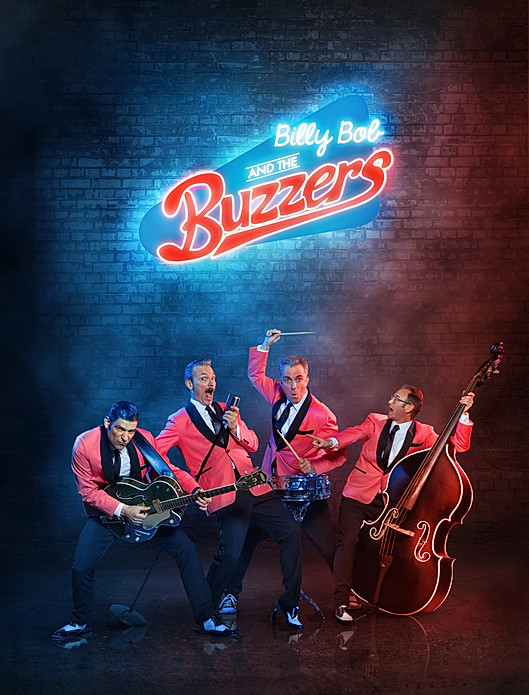 Billy Bob and the Buzzers_2.jpg