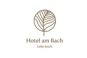 Hotel am Bach.jpg