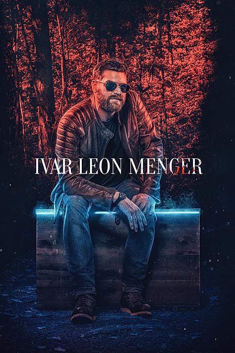 Ivar Leon Menger