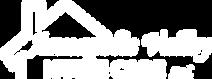 AV_Home_logo-white-01.png