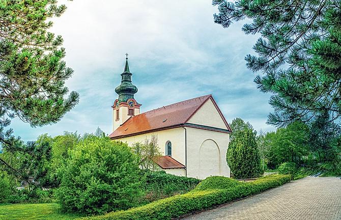 Obereschach Kirche_ver_2.jpg