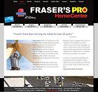 frasers-website.jpg