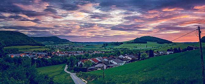 Geisingen_Stadt_ver_1.jpg