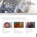 Alpen Kelley website.jpg