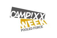 Campix Week.jpg