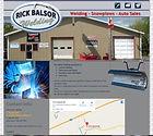 Rick Balsor welding.jpg