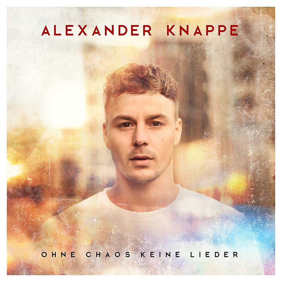 Alexander Knappe