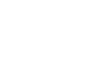gabor_richters_comic_style_logo.png