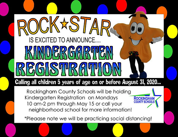 2020 K registration flyer.jpg