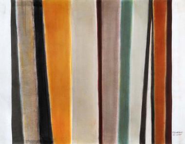 Color Stripes II