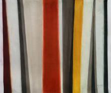 Color Stripes I