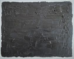 Color Table Black