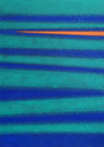 Color Stripes V
