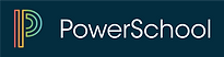 powerschool logo.png