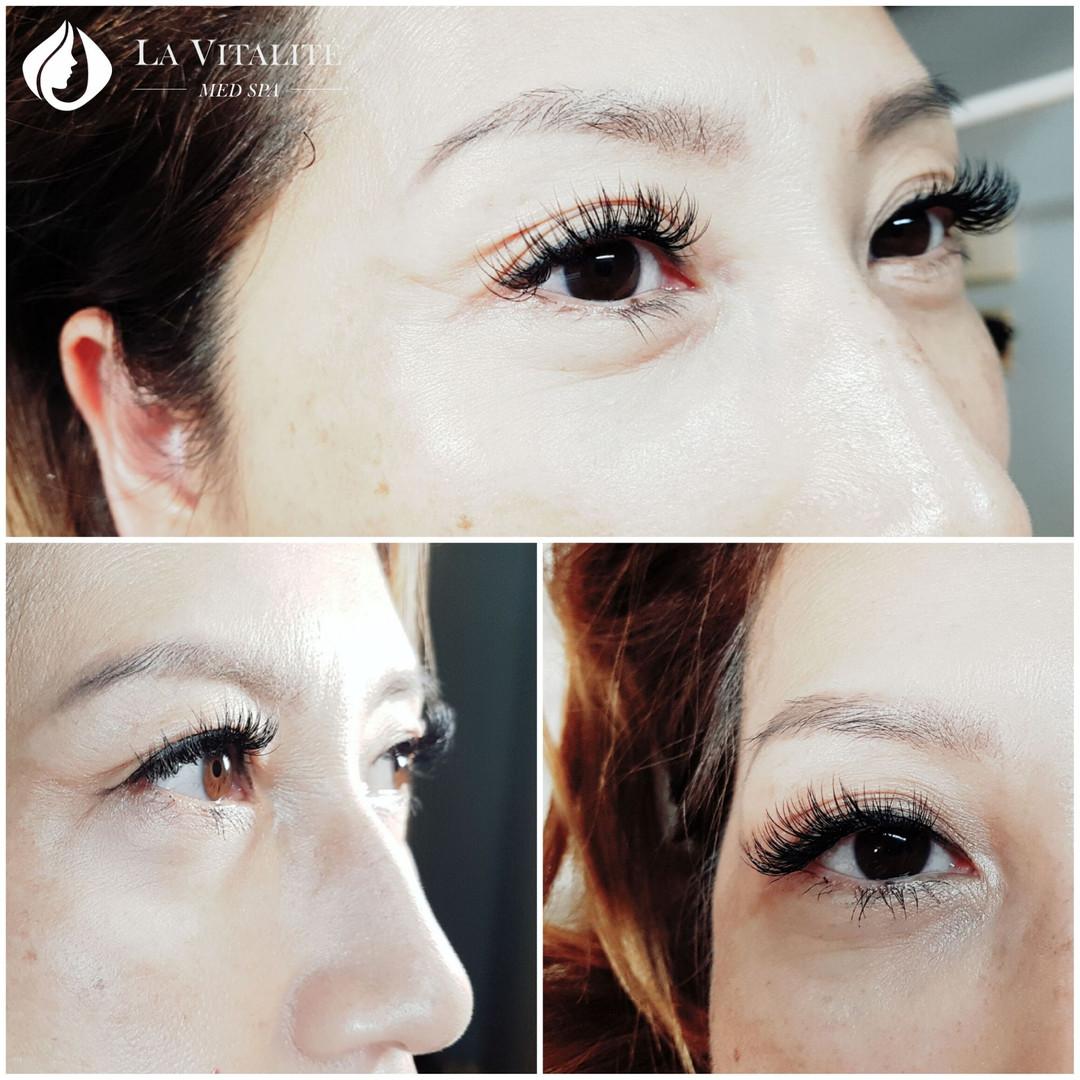 Eyelashes 2.jpg
