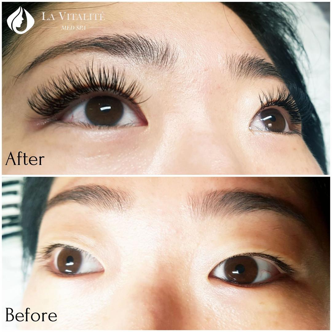 Eyelashes 1.jpg