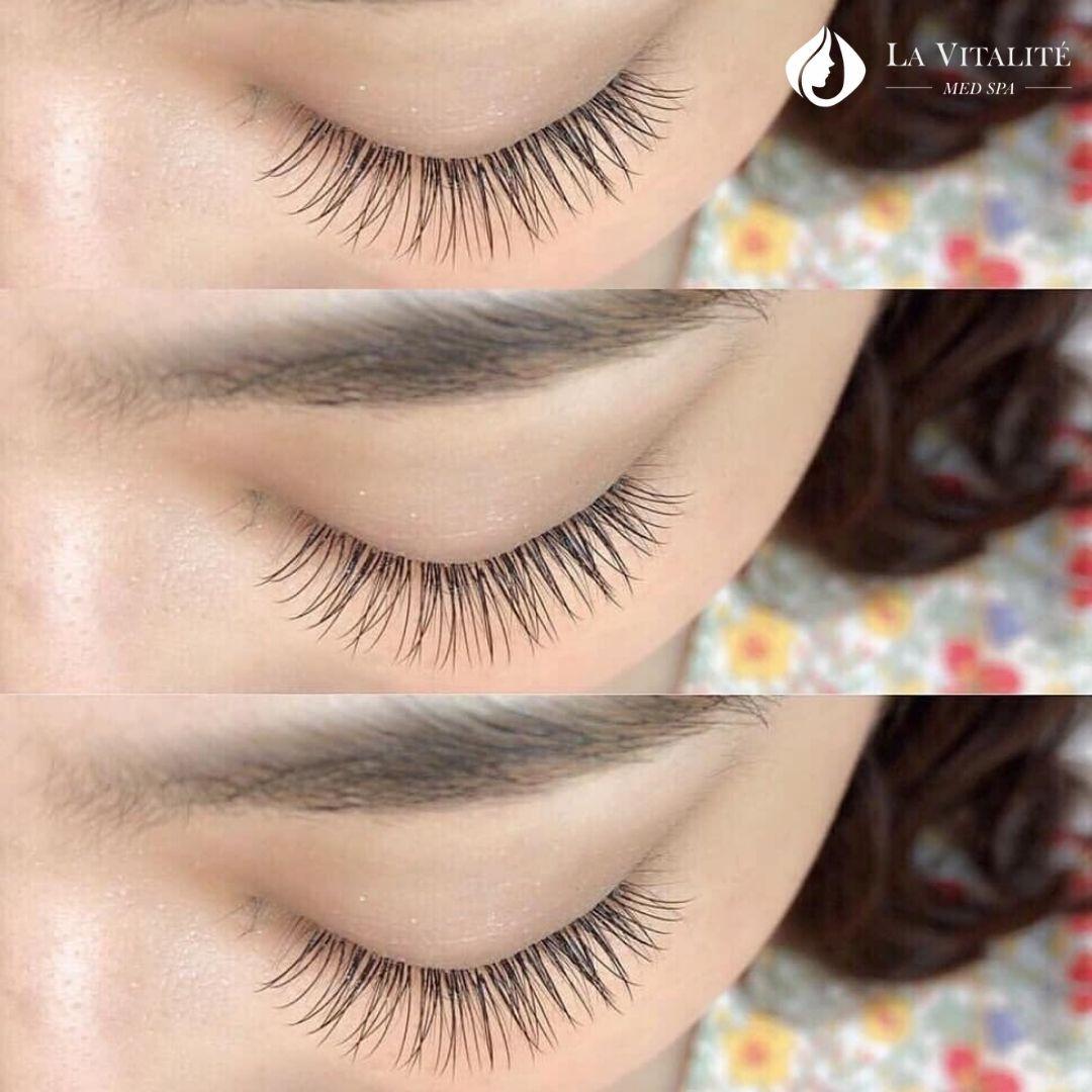 Eyelashes #2.jpg