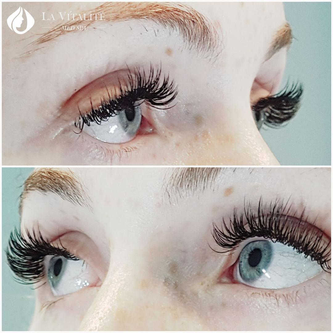 Eyelashes 3.jpg