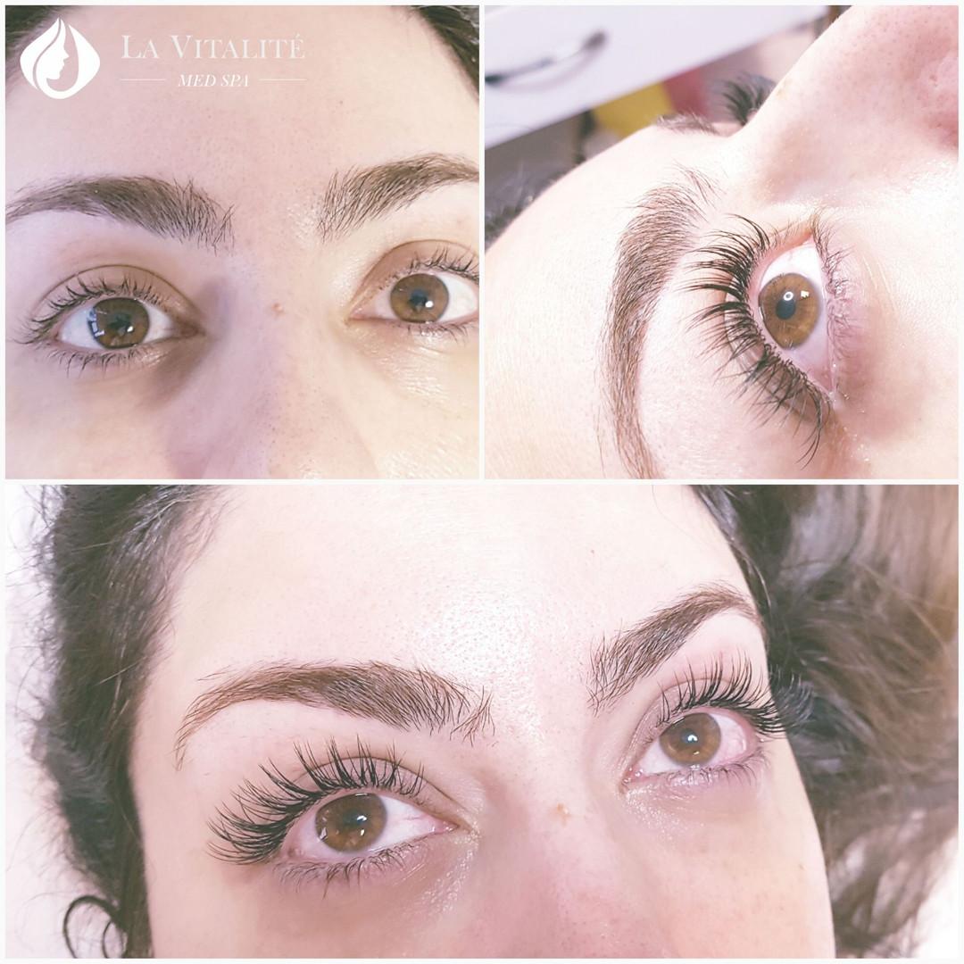 Eyelashes 4.jpg