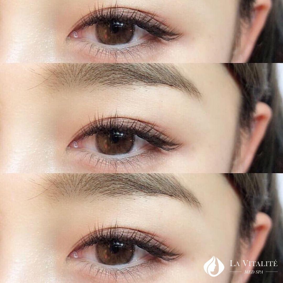 Eyelashes #1.jpg