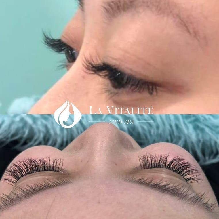 Eyelashes #3.jpg