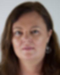 Karen Collyer