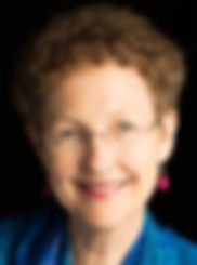 Kathleen Howard Profile Pic_edited.jpg