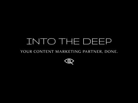 Een partner voor je social media met dat net ietsje meer?