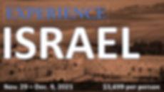 experience israel.jpg