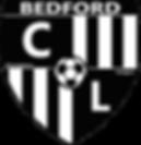 BCL shield.png