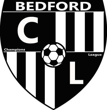 BCL shield.png
