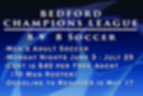 BCL free agent registration.jpg