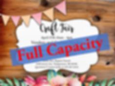 vendors capacity.png