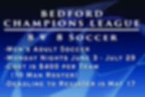 BCL team registration.jpg