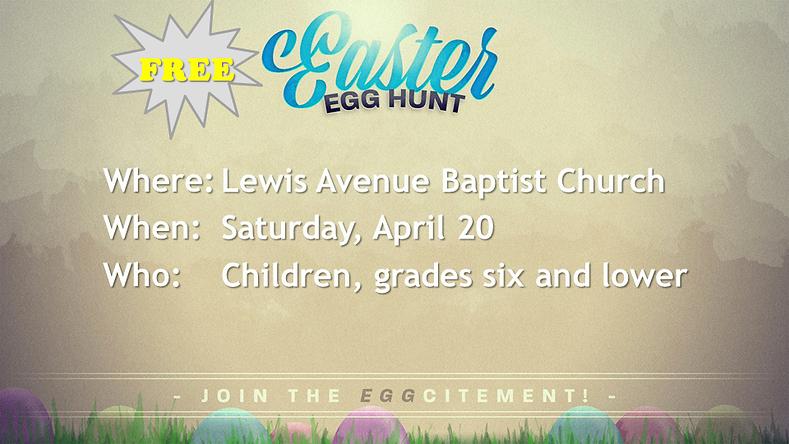 easter egg details.png