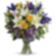floral-spring-iris-bouquet.jpg
