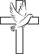 Cross for home page.png