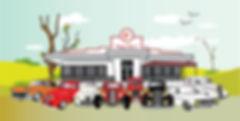 diner background.jpg