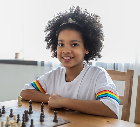 nena escacs.jpg